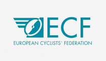 European Cyclist Federation